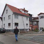 Schwalben-Aktion in Seeheim