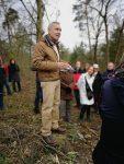 Kommunale Waldwirtschaft unter der Lupe
