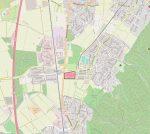 Quartier 22 - Alsbach-Hähnlein plant ein Baugebiet auf einer ökologischen Ausgleichsfläche