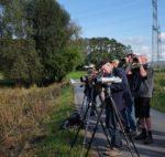 Die Landbachaue im hr-TV (alle wetter)