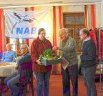 Mitgliederversammlung NABU Seeheim-Jugenheim