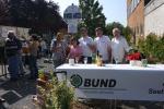 20. Pflanzenflohmarkt in Seeheim
