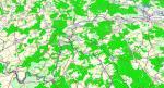 9.8.2012 - Wühlmäuse auf Paddeltour - 4. Tag Aumenau - Runkel